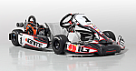 2016 Ignite K2 Chassis