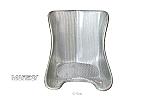 G-Seat 'ES1 Soft' shell