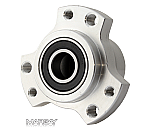 17mm Front Hubs (US Mount)