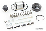 MCP Cast Master Rebuild Kit