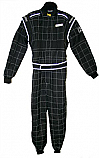 MotorQuality Suits [Closeout!]