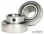 25mm Axle Bearing
