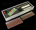 V4 Accessory Kit
