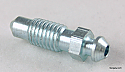 MCP Caliper Bleed Screw