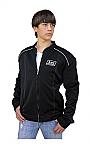 Racewear Premium Karting Jacket