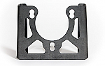 40/50mm Bearing Cassette Hanger