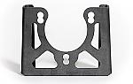 40/50mm Bearing Cassette Hanger