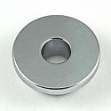 AC Standard Pill (8mm Kingpin)