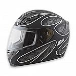 Zamp FS-8 Helmet