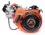 Briggs & Stratton LO206 Racing Engine Complete Kit