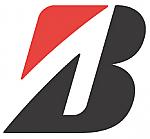 Bridgestone 4.50/7.10 YLM Tire Set - USED