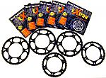 Extron #219 Plastic Sprockets