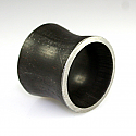 Swedged Bushing