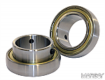 50mm Axle Bearing