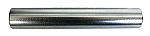 Front Torsion Tube (Brava 1.2 & 4.2)