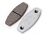 MCP MiniLite Brake Pad (each)