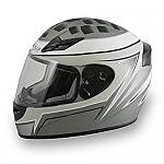 Zamp FS-6 Helmet [Closeout!]