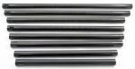 Tubular Tie Rod & Assemblies