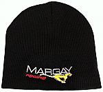 Team Margay Beanie