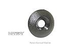 Nylon Conical Washer