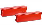 "CIK 02 Side Pod (""Breadbox"" pod)"