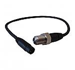 Mychron H20 Sensor