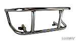Front Bumper (Shifter) [Closeout!]