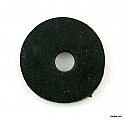 Floor Pan Grommet